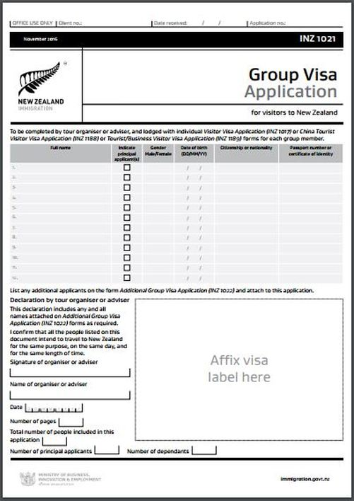 1021 Online Application Form China Visa on service center singapore, form.pdf, completion instructins, service center, form fillable, form for study,