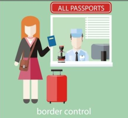 New Zealand Immigration, New Zealand Immigration Consultant, www.immigrationtrust.co.nz