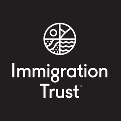 All Immigration matters, including temporary, visitor, work, SMC, investor and residency visas: Immigration Trust - Immigration Law Expert in Wellington, Auckland and ChristChurch, New Zealand