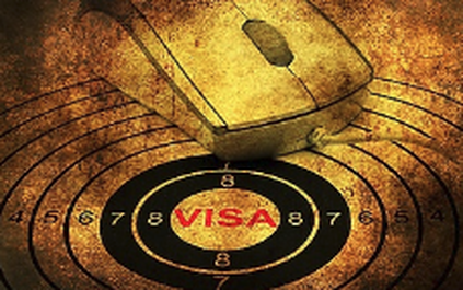 New Zealand E-Visa, Immigration Trust