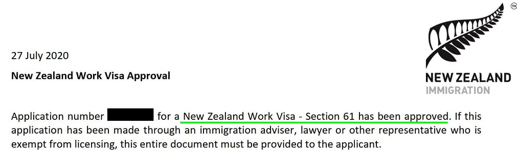 Immigration Trust, www.immigrationtrust.co.nz